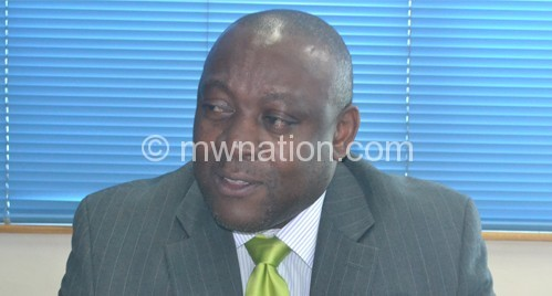 Chikoti: It is  inconveniencing