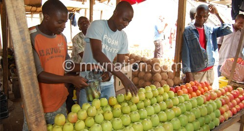 SMEs such as these could benefit from empowerment policy