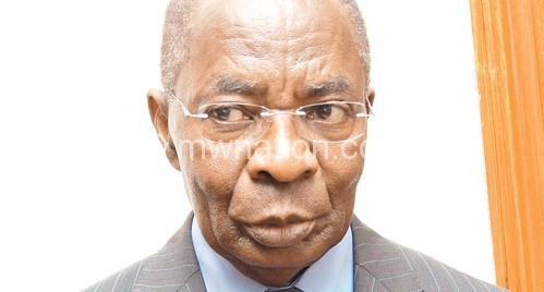 Mwanza: I did not want to be an MP