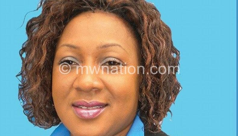 Kingstone: I am an asset