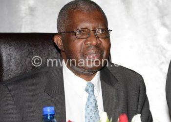 Mourned: Malewezi