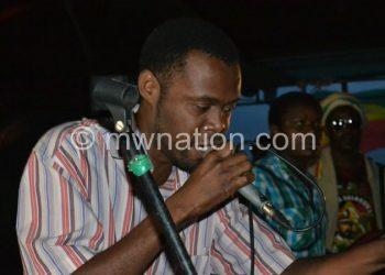 Matumbi: Things have changed
