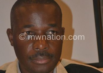 Duwa: There is low citizen participation