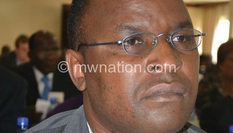 Buleya: We are still sorting out issues