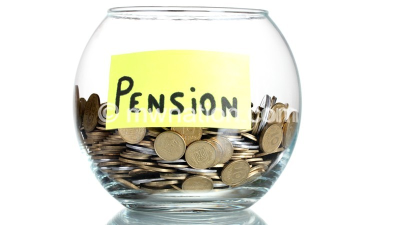 pension1 | The Nation Online