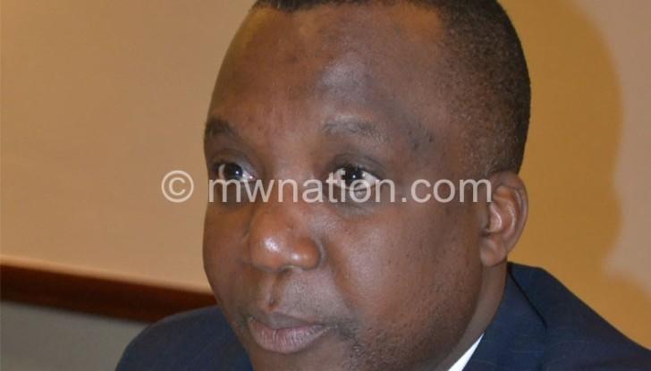 Kachale: The applicants should be heard