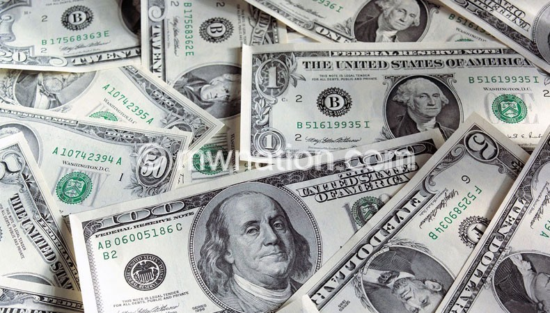 Malawians in the diaspora will be able to withdraw money in dollars