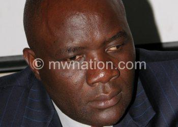 Padambo: This is way to go