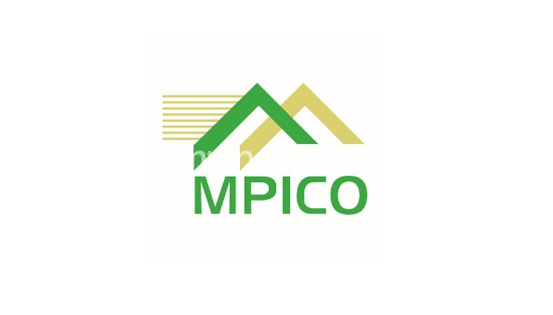 mpico | The Nation Online