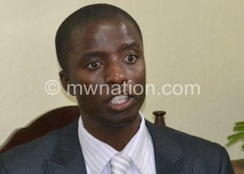 Mwafulirwa MEC is a law-abiding institution