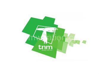 tnm logo | The Nation Online