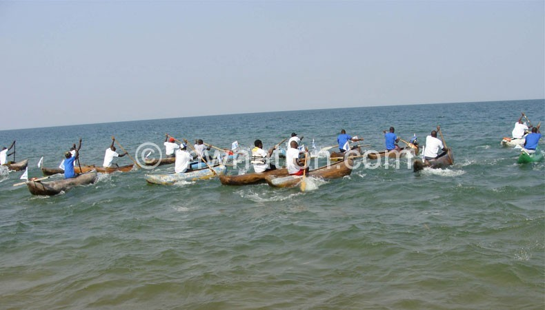 Lake malawi | The Nation Online