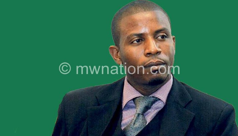 Kondowe: They could have done better