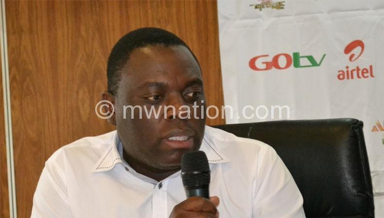 Chimwemwe Nyirenda:  GOtv to give viewers value for money