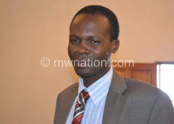 Msowoya: Boma silipereka  msanga  ndalama