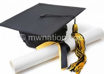 graduation | The Nation Online