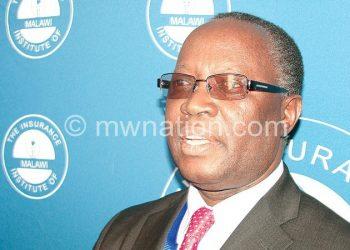 Chuka: RBM implementing a tight monetary policy
