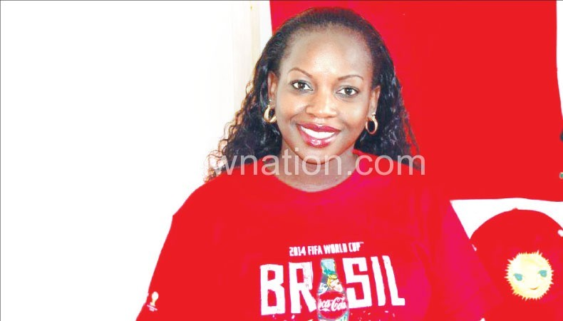 Mbilizi: It will be a bigger and better event