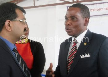 Mwanamvekha (R):  Give BMS support