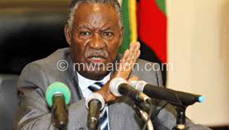 Zambia's President Michael Sata died in London