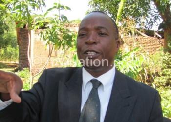 Chisi: Unima is stagnating