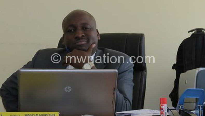 Chandilanga: Fleet was expensive to maintain