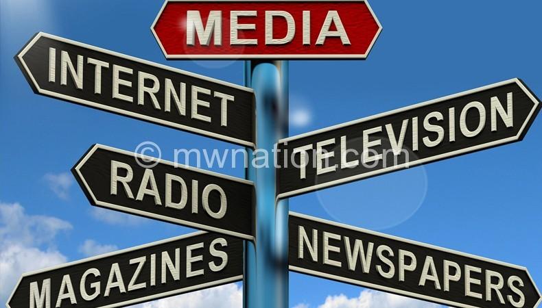 media | The Nation Online