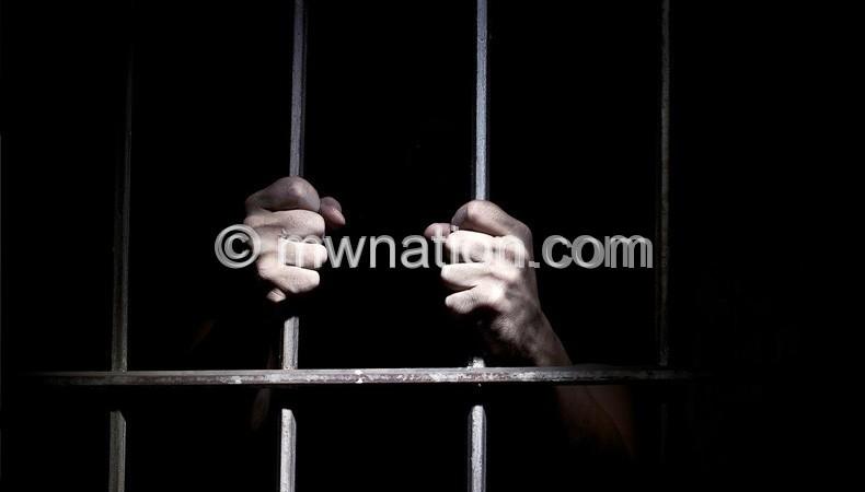 arrest | The Nation Online