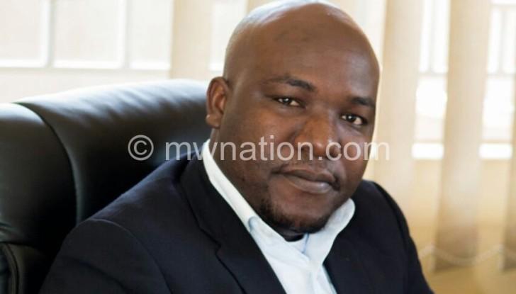 Mtambo: Zalakwika
