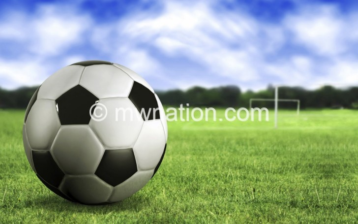 football e1441700026443 | The Nation Online