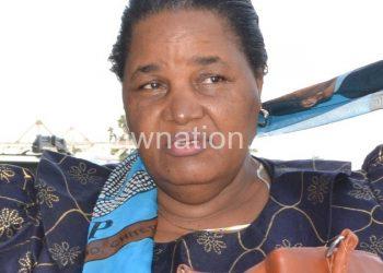 Kalilani: We have unregistered estate agents