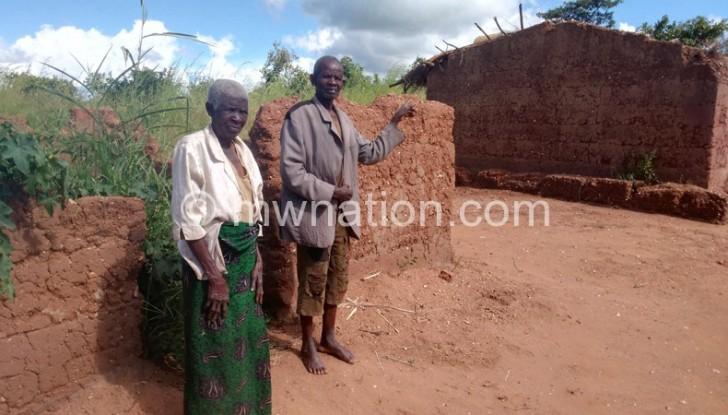 kanyika village e1444203783600 | The Nation Online
