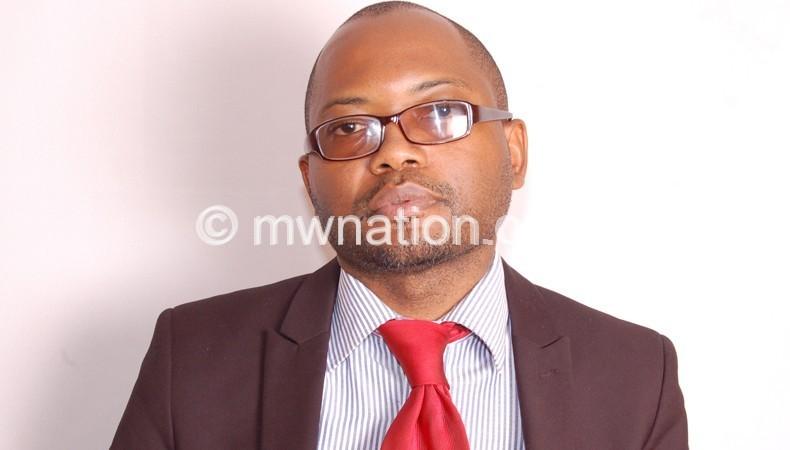 matemba   The Nation Online