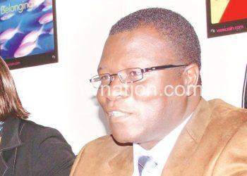 Kadango: Things are  already working