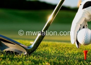golf3 e1443082134216 | The Nation Online