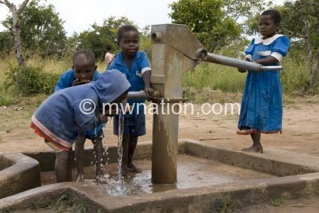 4b0c05483d2d6working borehole   The Nation Online