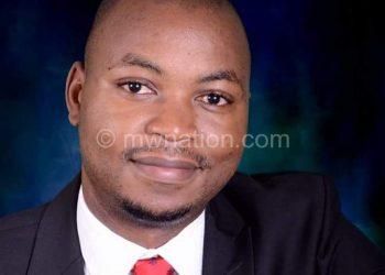 Soko: Allegation are vile