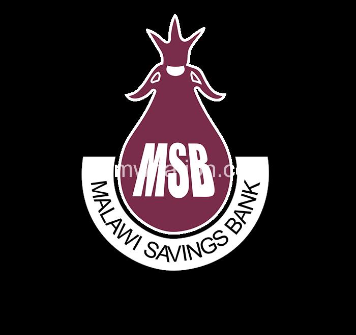 MSB-Logo