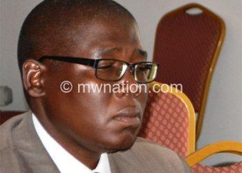 Killed in mysterious circumstances: Njauju