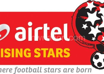 airtel 1 | The Nation Online