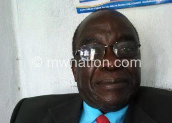Malanga: NPF will offer economic hope
