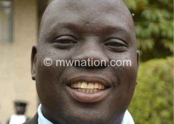 Mvula: Granted bail