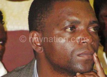 Mwakhwawa: ACB should investigate