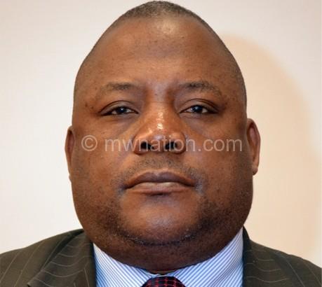 Fired: Chibingu