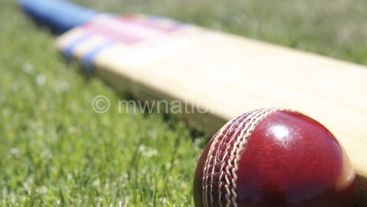 cricket2 | The Nation Online