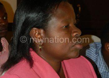 Ndala: The bureau is waiting  for the report