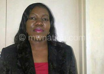 Kathewera Banda: It will deter others