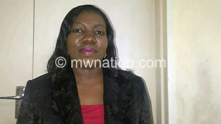 kathewera   The Nation Online