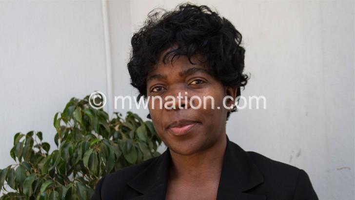 Chingota: All health centres face this problem