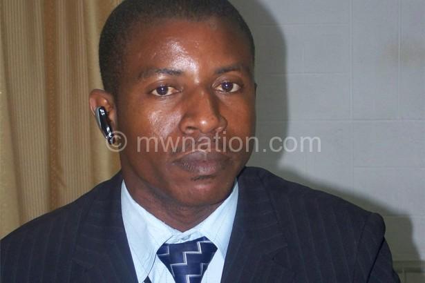 Kondowe: Trade protocols should bear fruits